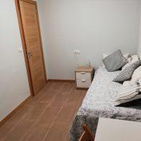 la-encina-azul-rooms-11