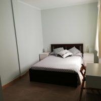 la-encina-azul-rooms-13