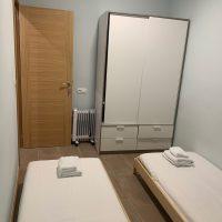 la-encina-azul-rooms-2