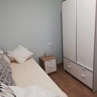 la-encina-azul-rooms-9