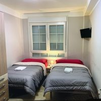 rooms-residencia-rosa-azul-ponferrada-1
