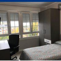 rooms-residencia-rosa-azul-ponferrada-11