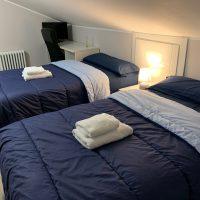 rooms-residencia-rosa-azul-ponferrada-12