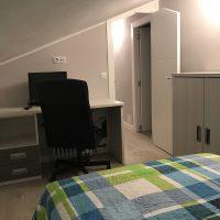 rooms-residencia-rosa-azul-ponferrada-2