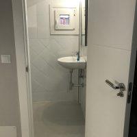 rooms-residencia-rosa-azul-ponferrada-3