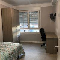 rooms-residencia-rosa-azul-ponferrada-4
