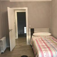 rooms-residencia-rosa-azul-ponferrada-5