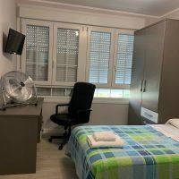 rooms-residencia-rosa-azul-ponferrada-6