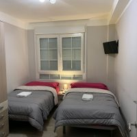 rooms-residencia-rosa-azul-ponferrada-9