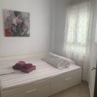 habitaciones-economicas-1