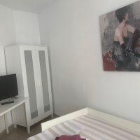 habitaciones-economicas-2